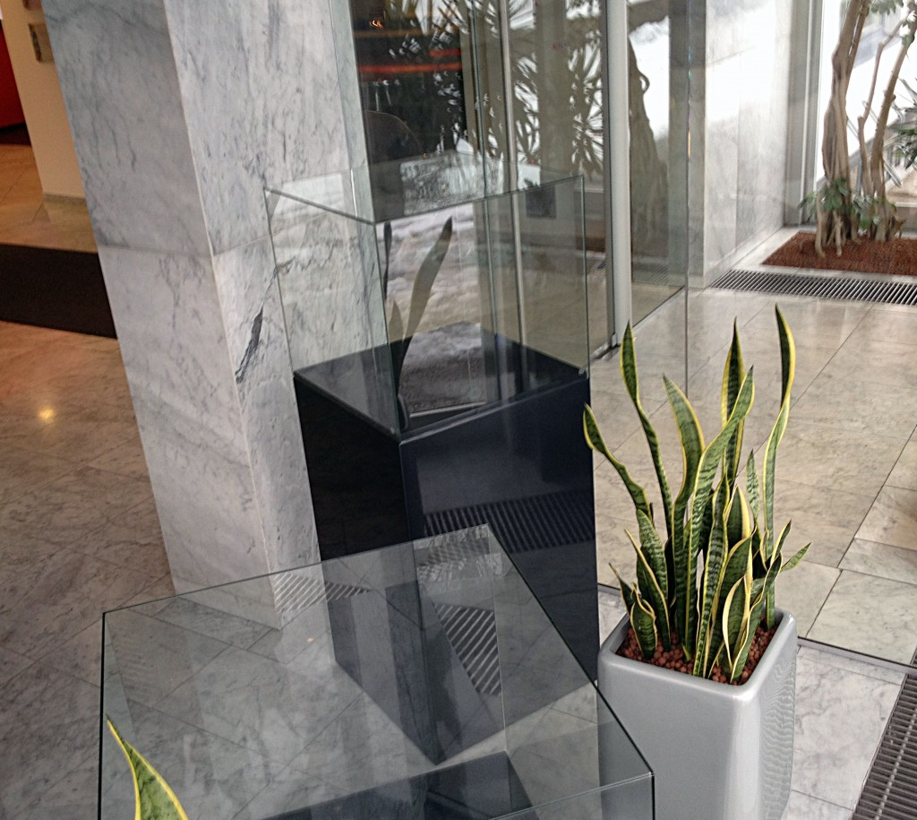 glassturz1