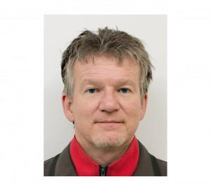 Günther Oberschachner Glasergeselle-Angebotserstellung Kundenbetreuung Tel:+43(0)660/7703774 Mail:info@glas-gruenwald.at