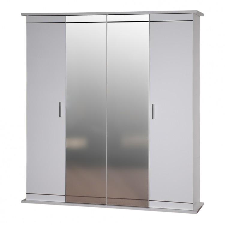 kleiderschrank-colado-weiss-hochglanz-mit-spiegel-1394844
