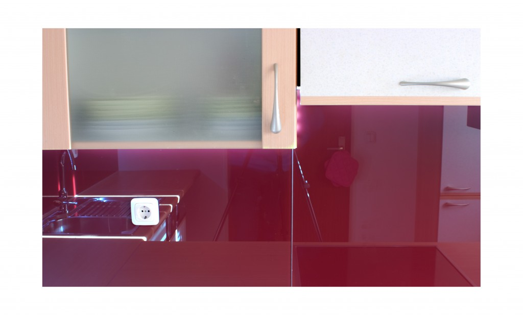 kuechenverglasung_6