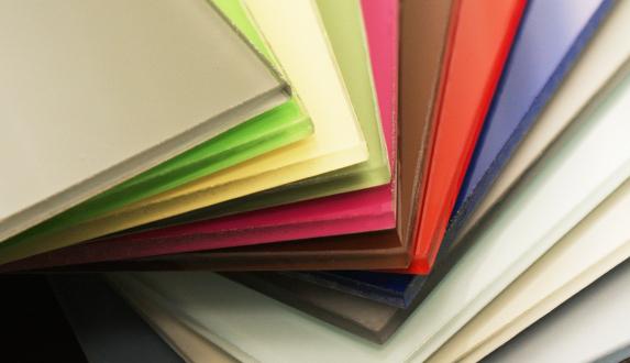 Bestechend schöne Farben, passend für alle Wünsche unserer Kunden